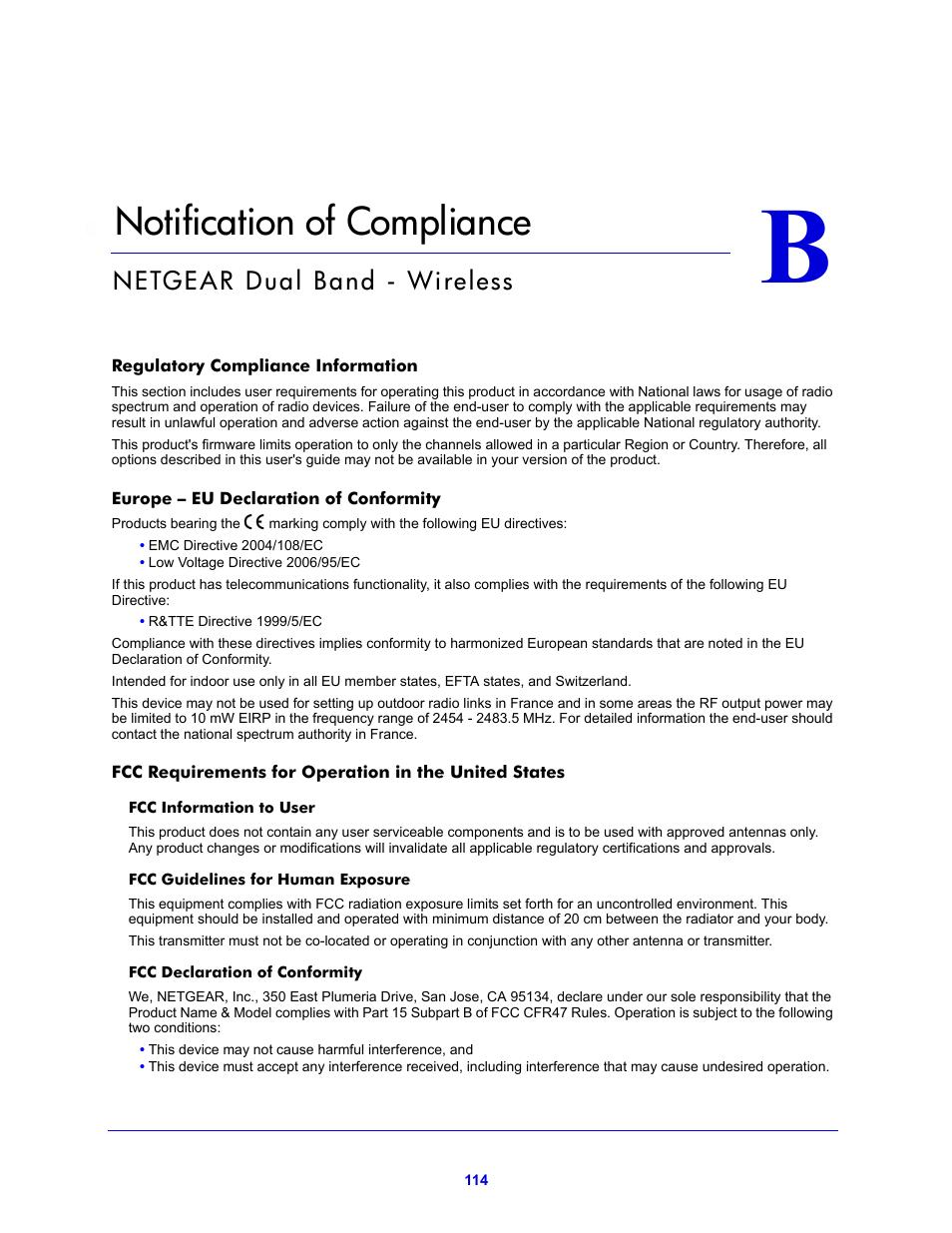 b notification of compliance appendix b notification of compliance rh manualsdir com state operations manual appendix b revised state operations manual appendix b 2017
