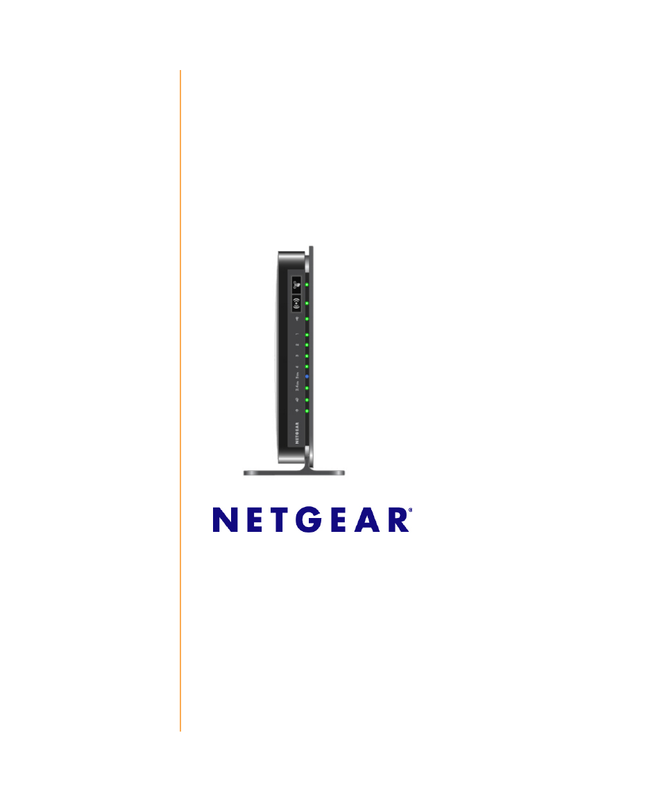 netgear n600 wireless dual band gigabit router wndr3700v3 user rh manualsdir com netgear router n600 manual wndr3700 netgear router wndr3700 firmware upgrade