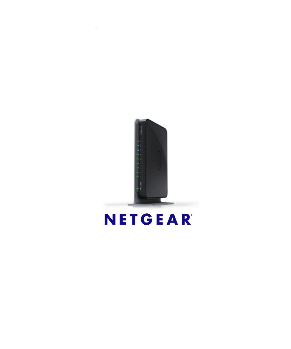 netgear wndr3700 user manual 149 pages also for rangemax dual rh manualsdir com netgear router wndr3700 firmware update netgear n600 wireless dual band gigabit router wndr3700 manual