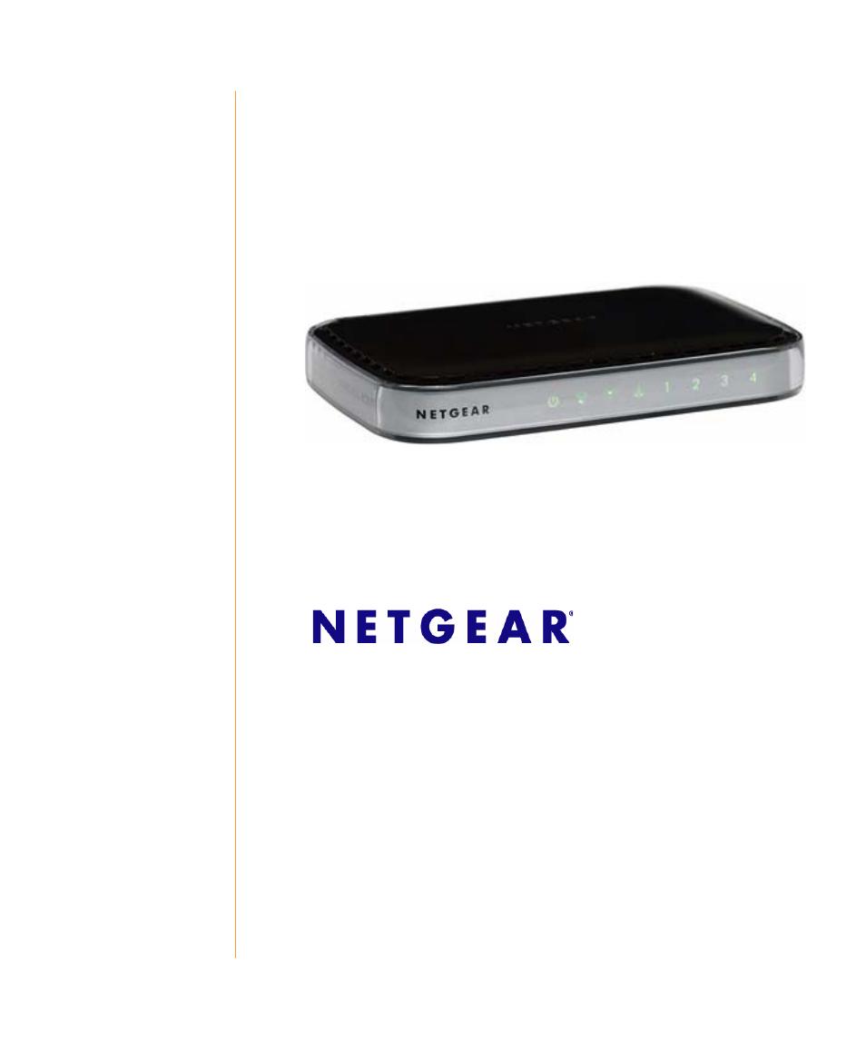 netgear n150 wireless router wnr1000 user manual 48 pages rh manualsdir com netgear wireless router manual g54 netgear n300 wireless gigabit router manual
