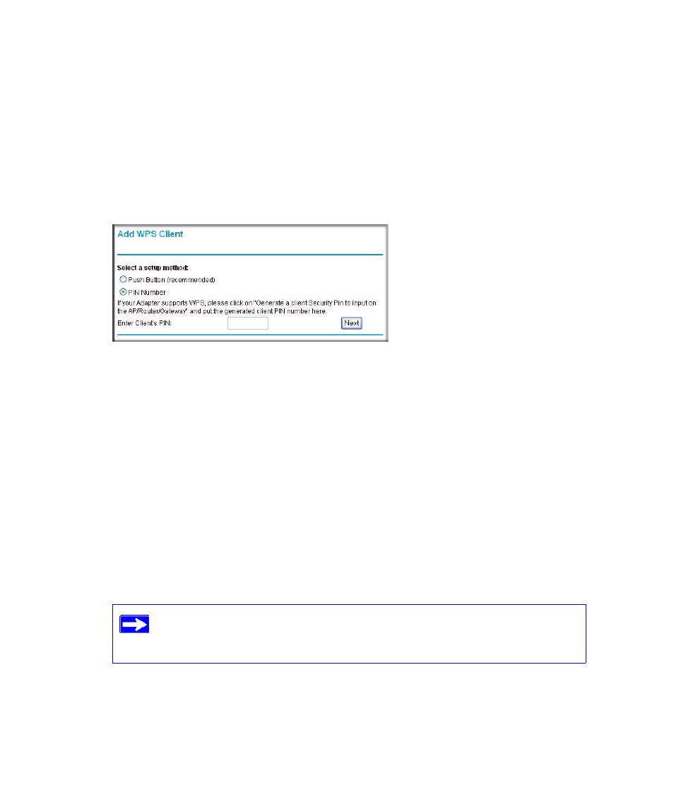 NETGEAR N150 Wireless Router WNR1000 User Manual | Page 29 / 48