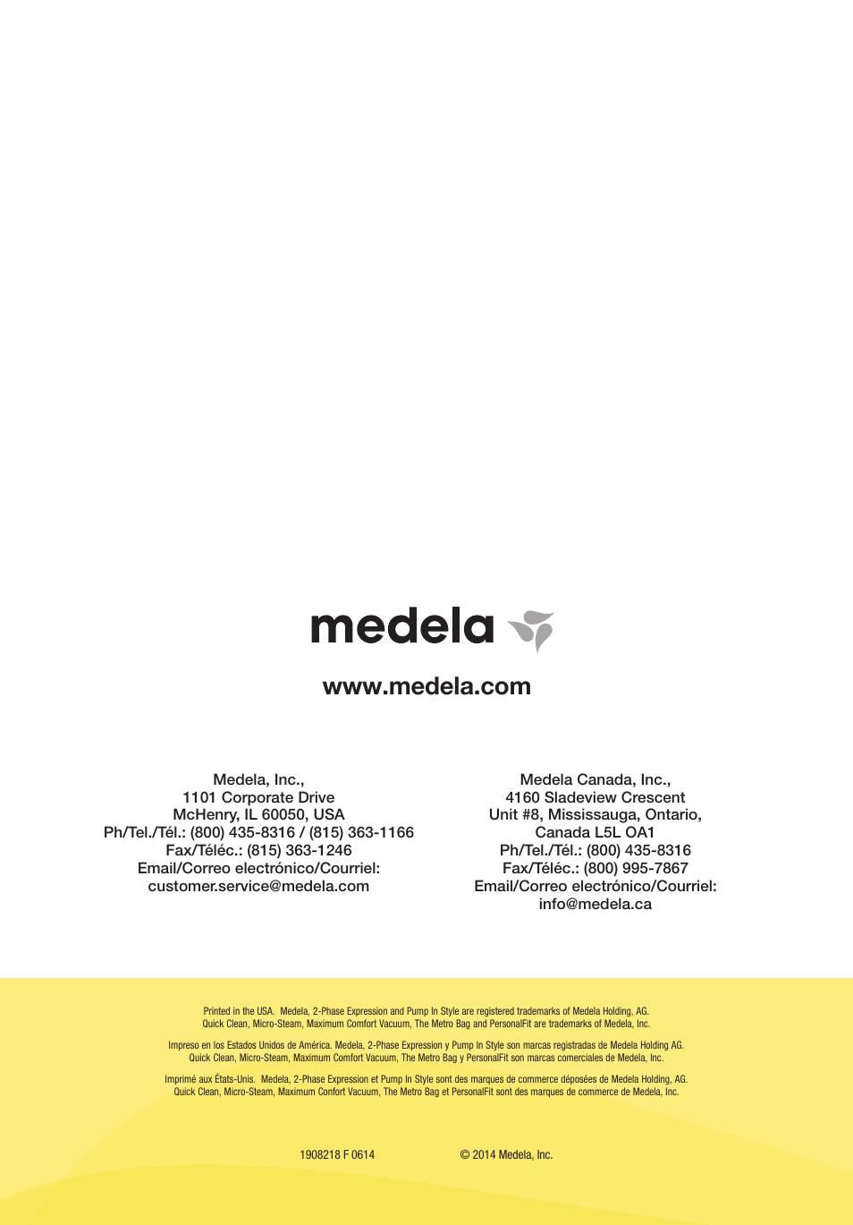 medela pump in style user manual page 100 100 original mode rh manualsdir com Medela Manual Pump medela pump in style advanced user manual