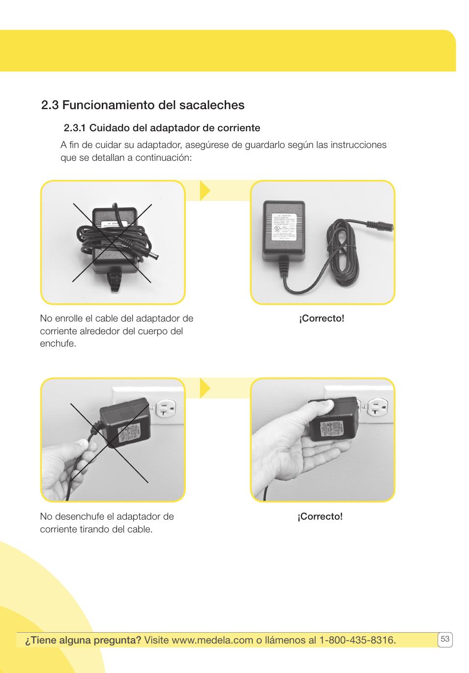 3 funcionamiento del sacaleches medela pump in style user manual rh manualsdir com Medela Manual Large Flange Medela Carrying Bag