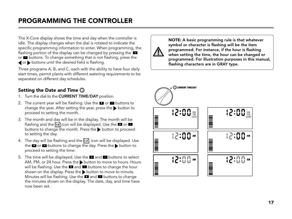 How To Connect Hunter X Manual Guide
