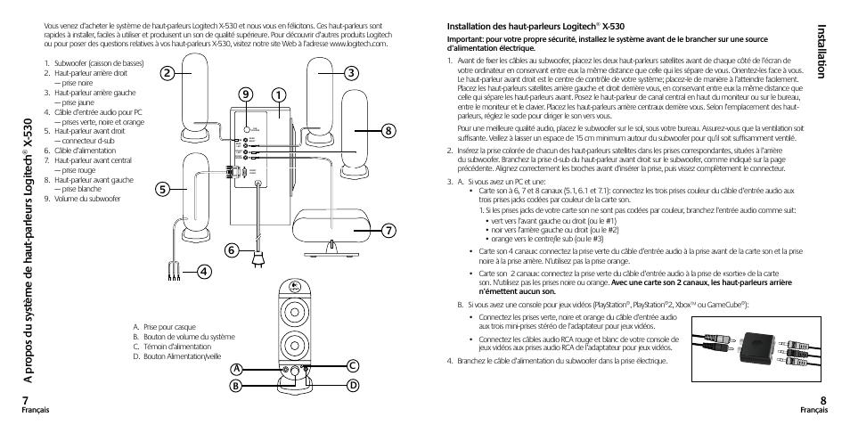 Batterie APC Back-UPS RS 800 Black BR800BLK Ce Produit est Un Article de Remplacement de la Marque AJC/® 12V 7Ah UPS