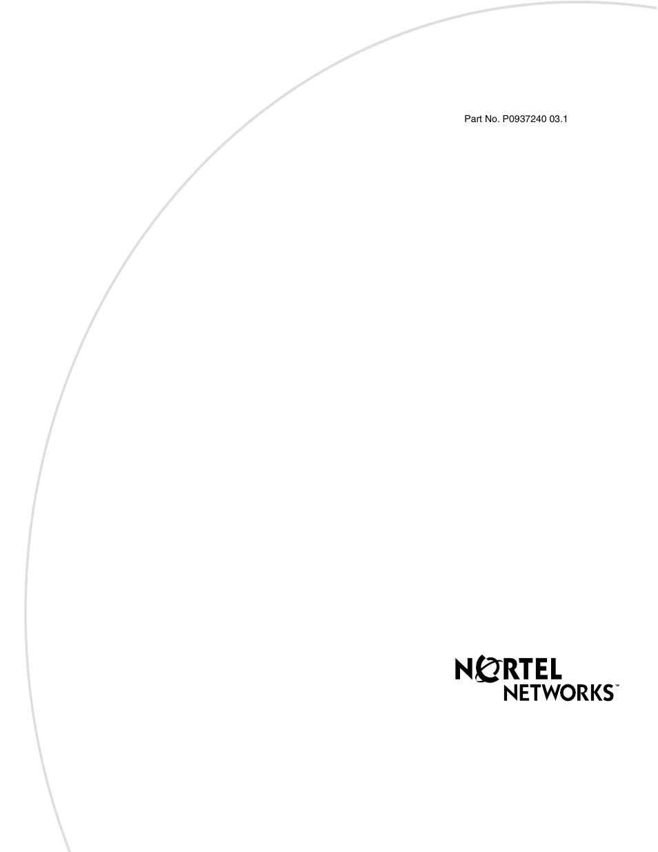 t7406 manual