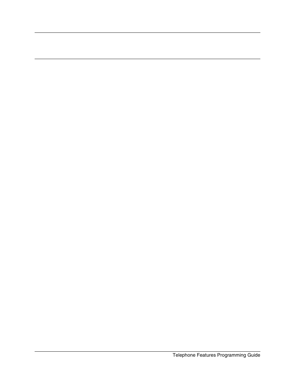 Chapter 12, Hunt groups, Chapter 12 hunt groups | Nortel