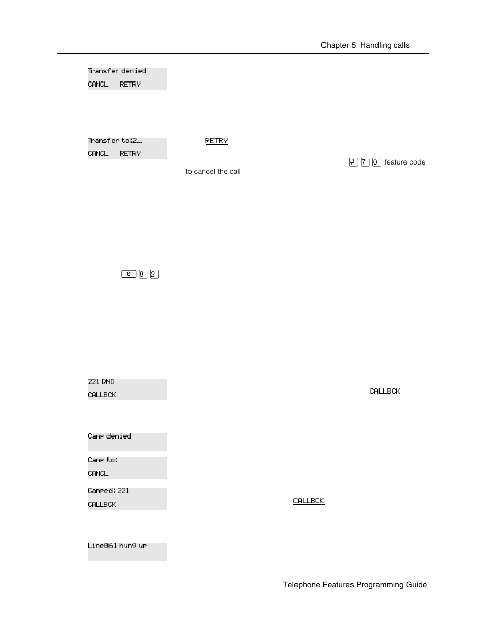 Nortel T7316 Owner's Manual Related Keywords & Suggestions