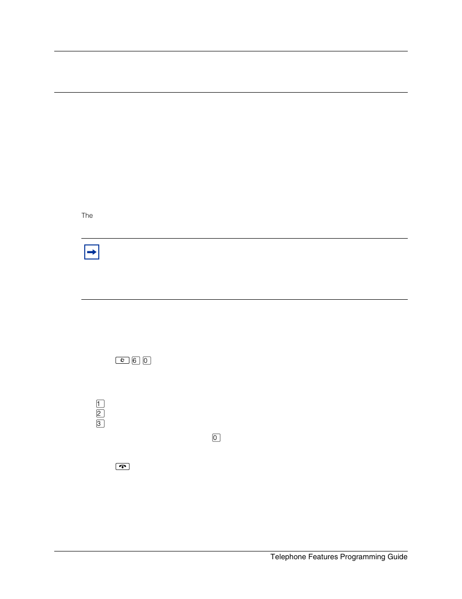 Chapter 7, Communicating in the office, Paging in the office