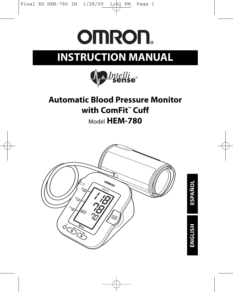 canon ae 1 instruction manual