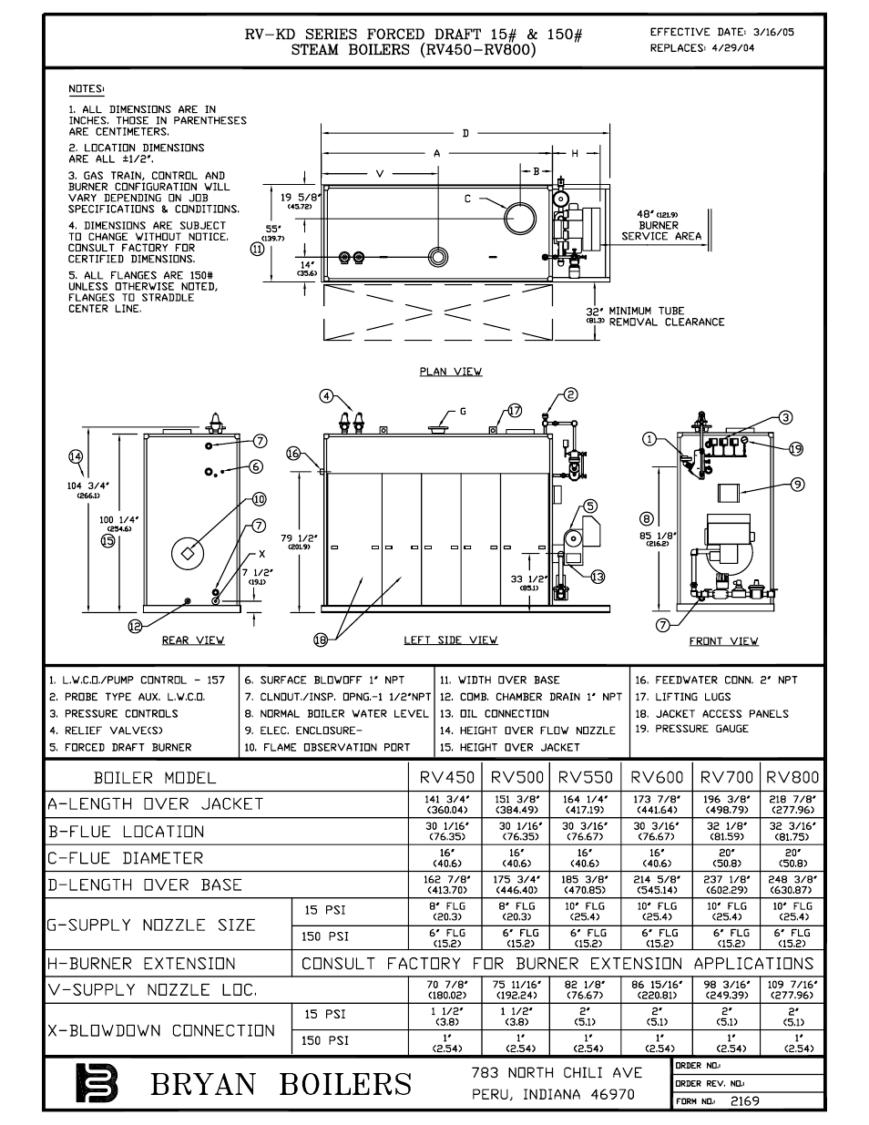 bryan boilers rv450 page1 bryan boiler wiring diagram boiler parts catalog, boiler flow bryan boiler wiring diagram at mifinder.co