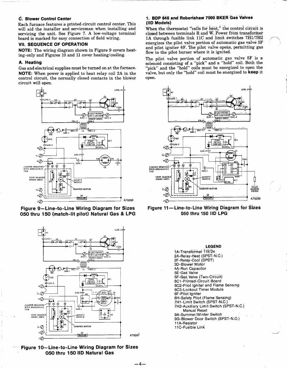 Wiring Diagram Examples Schematic Diagrams Iid Trusted U2022 Plumbing