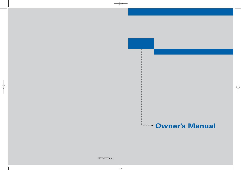 directv d10 200 user manual 46 pages rh manualsdir com directv h24 owners manual direct tv owners manuals free