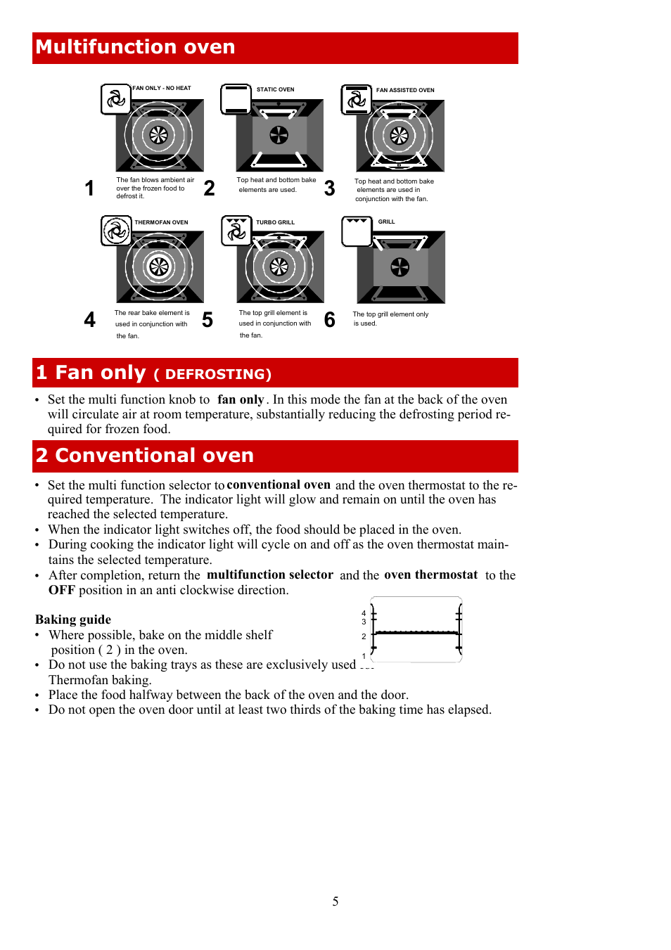 Defy 600s oven element defy 600 slimline oven wiring diagram diagrams stoves how to replace top grill bottom base oven element rh how to repair com defy 600 slimline oven wiring asfbconference2016 Choice Image