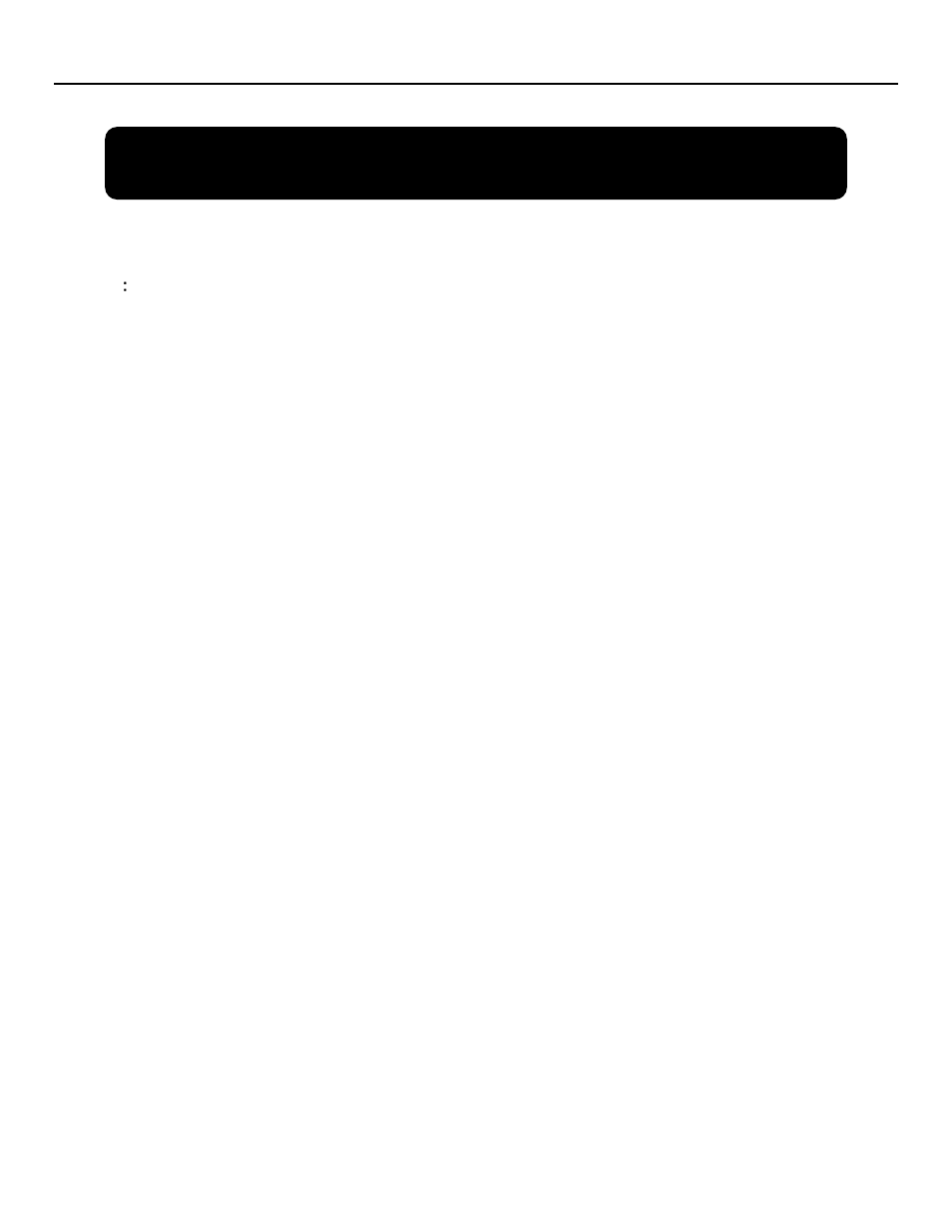 chapter 3 dvr installation hard drive installation connecting rh manualsdir com q see installation guide q see camera user manual