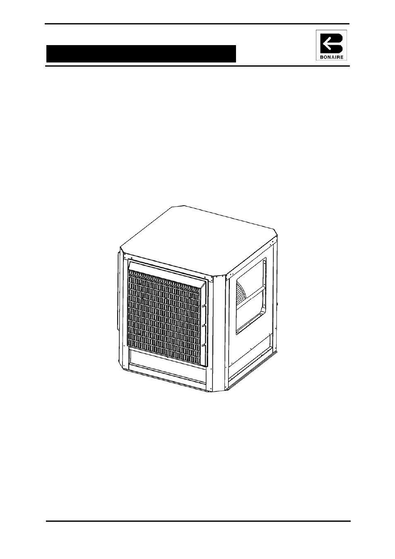 Snap Bonaire Evaporative Cooler Wiring Diagram Efcaviationcom Swamp Cooling And Schematics