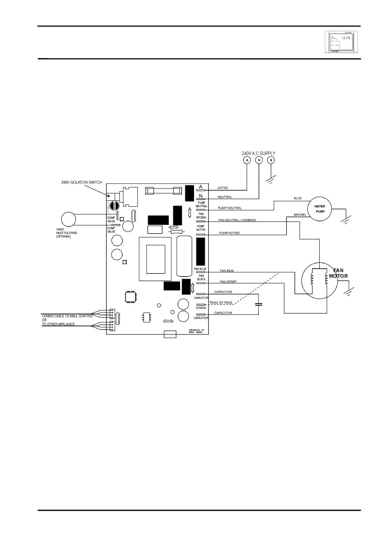 circuit diagram  ircuit  iagram