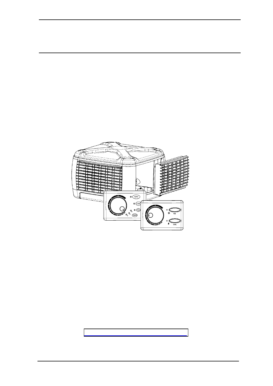 Mastercool Evaporative Cooler Wiring Diagram : Mastercool evaporative cooler thermostat wiring diagram