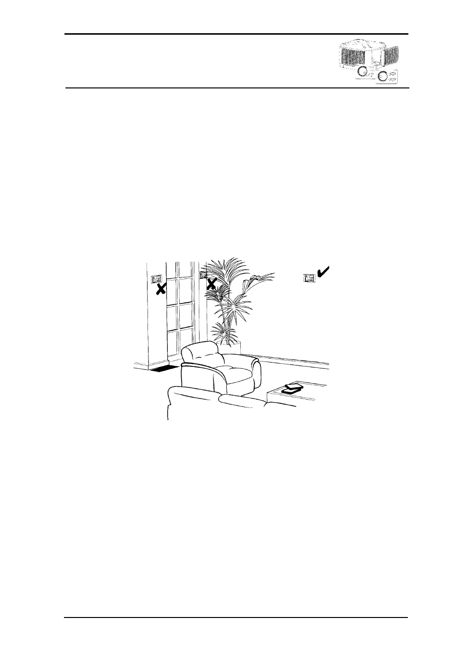 control location manual control installing the control bonaire control location manual control installing the control bonaire celair tekelek user manual page 14 28