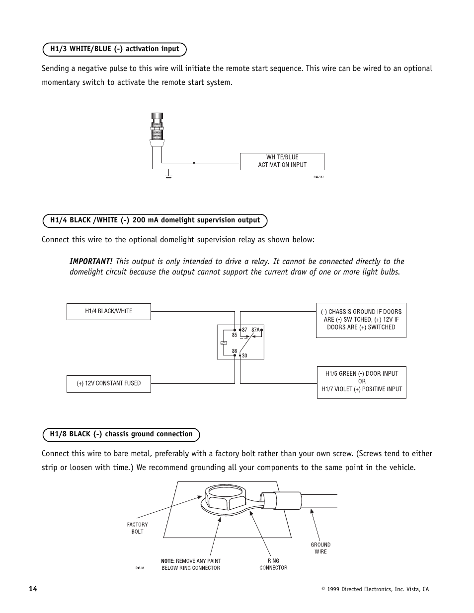 Nissan Primera Fuse Box Diagram Recomended Car Manual Not Lossing Wiring