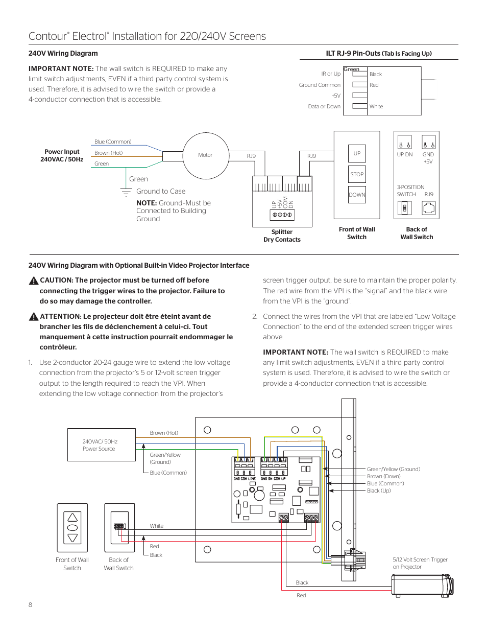 wrg 1178] so low wiring diagram simple circuit diagram so low wiring diagram wiring diagram
