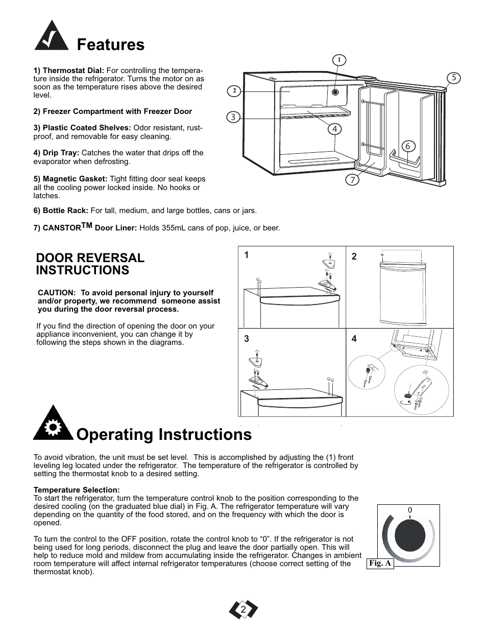 Wiring Diagrams How The Defrost Cycle Works In A Danby Refrigerator