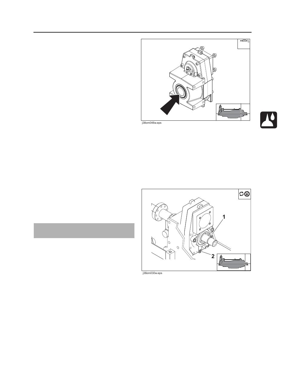 Ditch Plug Diagram - Wiring Diagram Schematics on