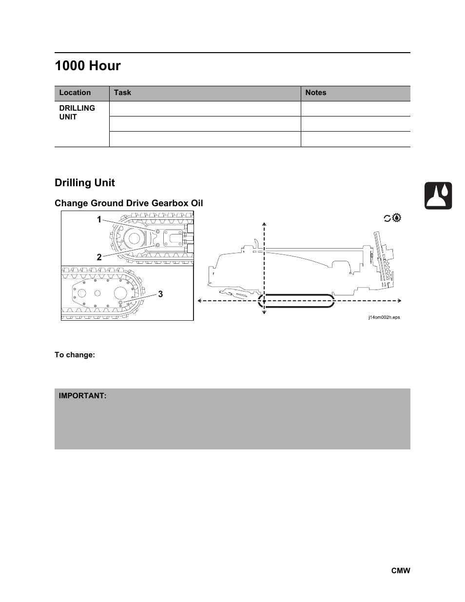 ditch witch wiring diagram wiring diagram 1971 honda 750 four