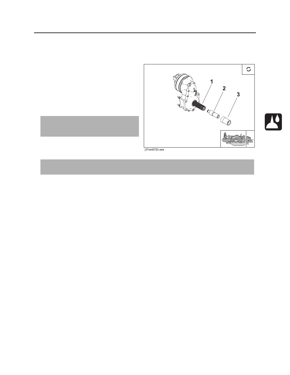Jt25 operator's manual | Ditch Witch JT25 User Manual | Page 192 / on ditch witch drill, ditch witch jt921, ditch witch at20, ditch witch at2020, ditch witch ht25 parts, ditch witch at rock drilling, ditch witch jt30, ditch witch of arkansas benton ar, ditch witch jt3020, ditch witch jt5, ditch witch jt60, ditch witch trencher head, ditch witch jt 20, ditch witch drilling rigs, ditch witch directional boring machine,