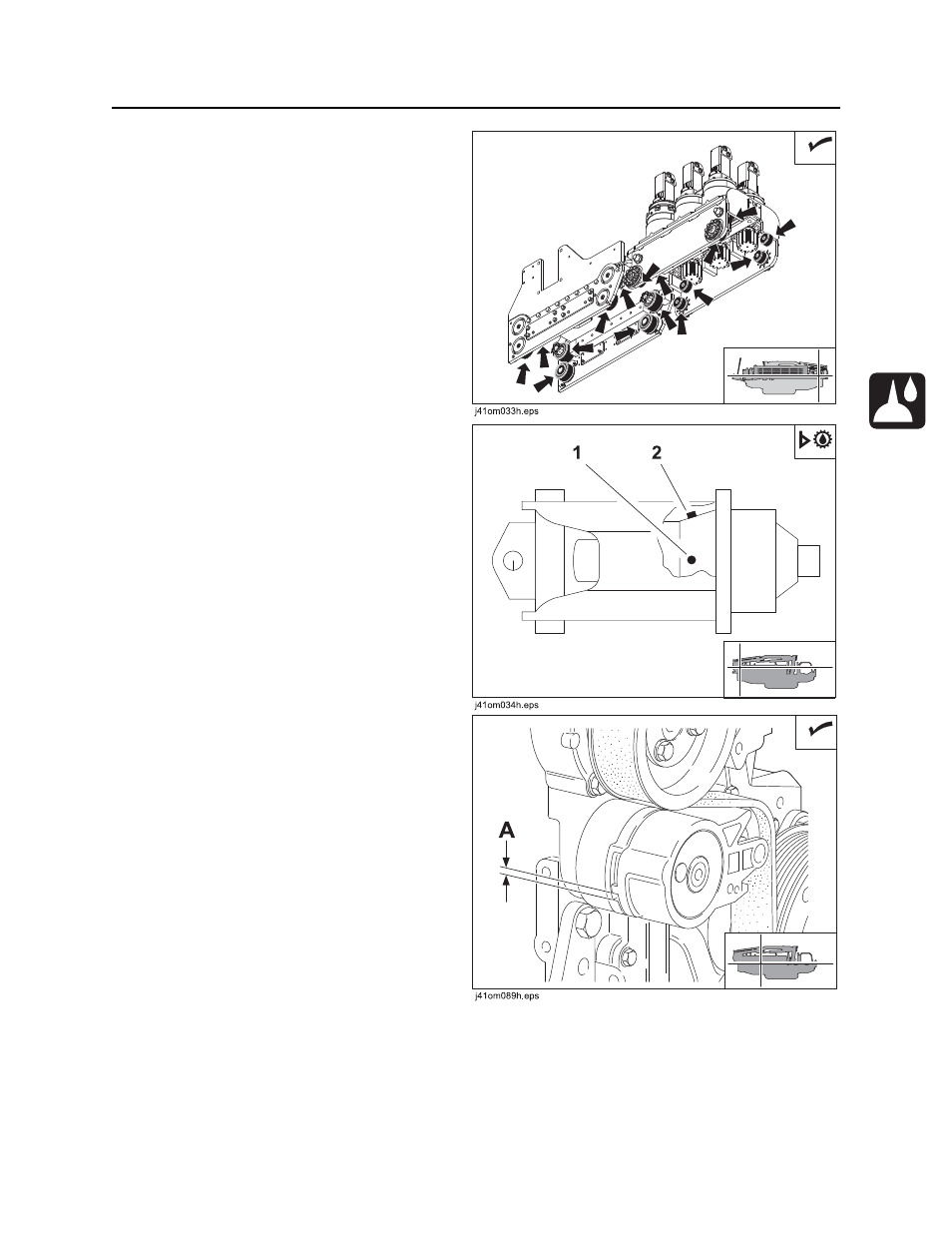 Ditch Witch 1030 Parts Diagram - electrical wiring diagram on bomag wiring diagram, lull wiring diagram, simplicity wiring diagram, american wiring diagram, john deere wiring diagram, western star wiring diagram, van hool wiring diagram, astec wiring diagram, liebherr wiring diagram, lowe wiring diagram, sullair wiring diagram, perkins wiring diagram, clark wiring diagram, demag wiring diagram, new holland wiring diagram, international wiring diagram, 3500 wiring diagram, sakai wiring diagram, ingersoll rand wiring diagram, case wiring diagram,
