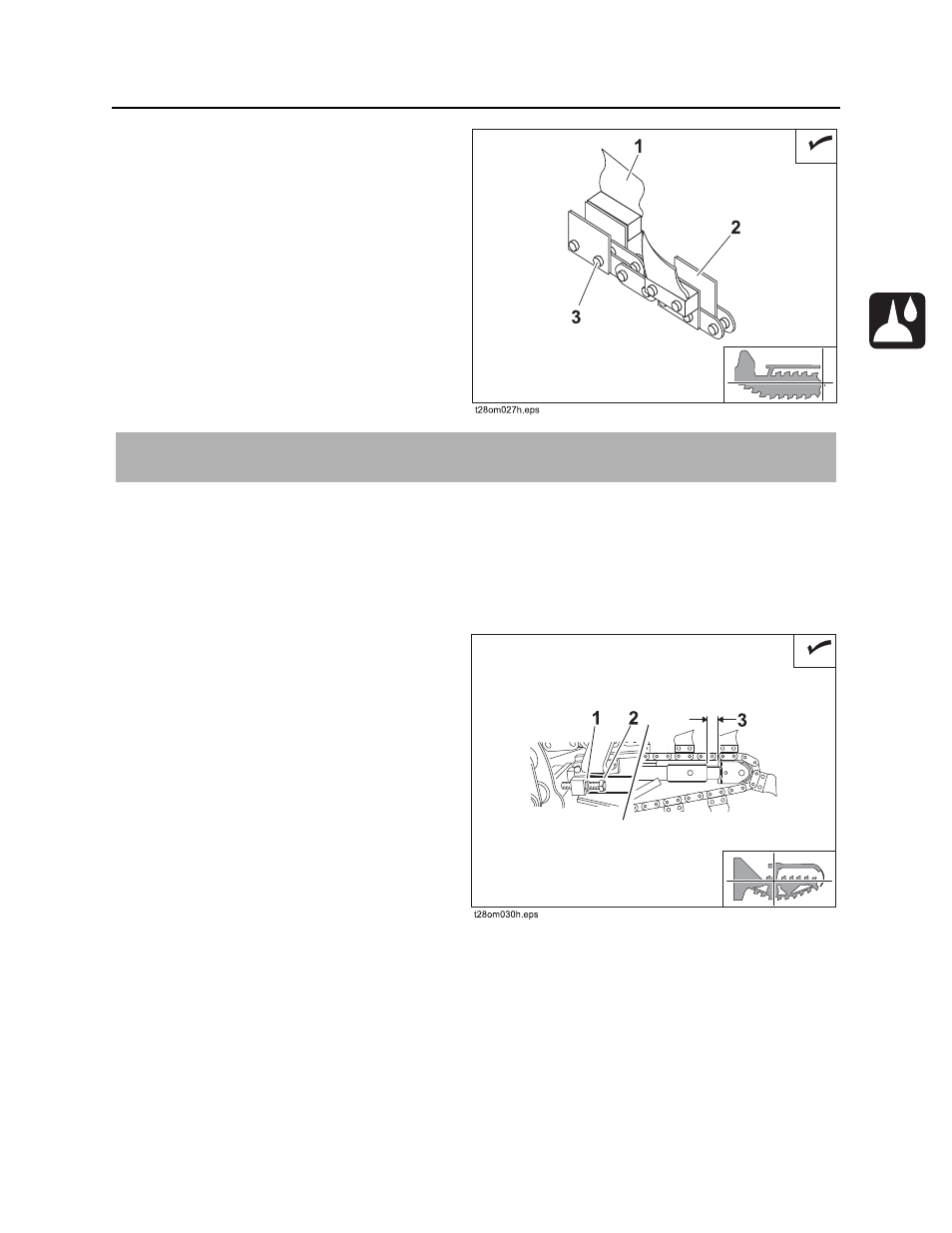 Rt45 operator's manual | Ditch Witch RT45 User Manual | Page 146 / on new holland wiring diagram, sakai wiring diagram, lowe wiring diagram, sullair wiring diagram, perkins wiring diagram, lull wiring diagram, clark wiring diagram, van hool wiring diagram, astec wiring diagram, case wiring diagram, liebherr wiring diagram, bomag wiring diagram, demag wiring diagram, american wiring diagram, john deere wiring diagram, 3500 wiring diagram, international wiring diagram, simplicity wiring diagram, ingersoll rand wiring diagram, western star wiring diagram,