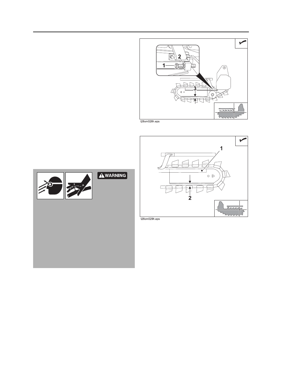 ditch witch rt wiring diagram wiring diagram for light switch Ditch Witch Electrical Diagrams Ditch Witch Electrical Diagrams