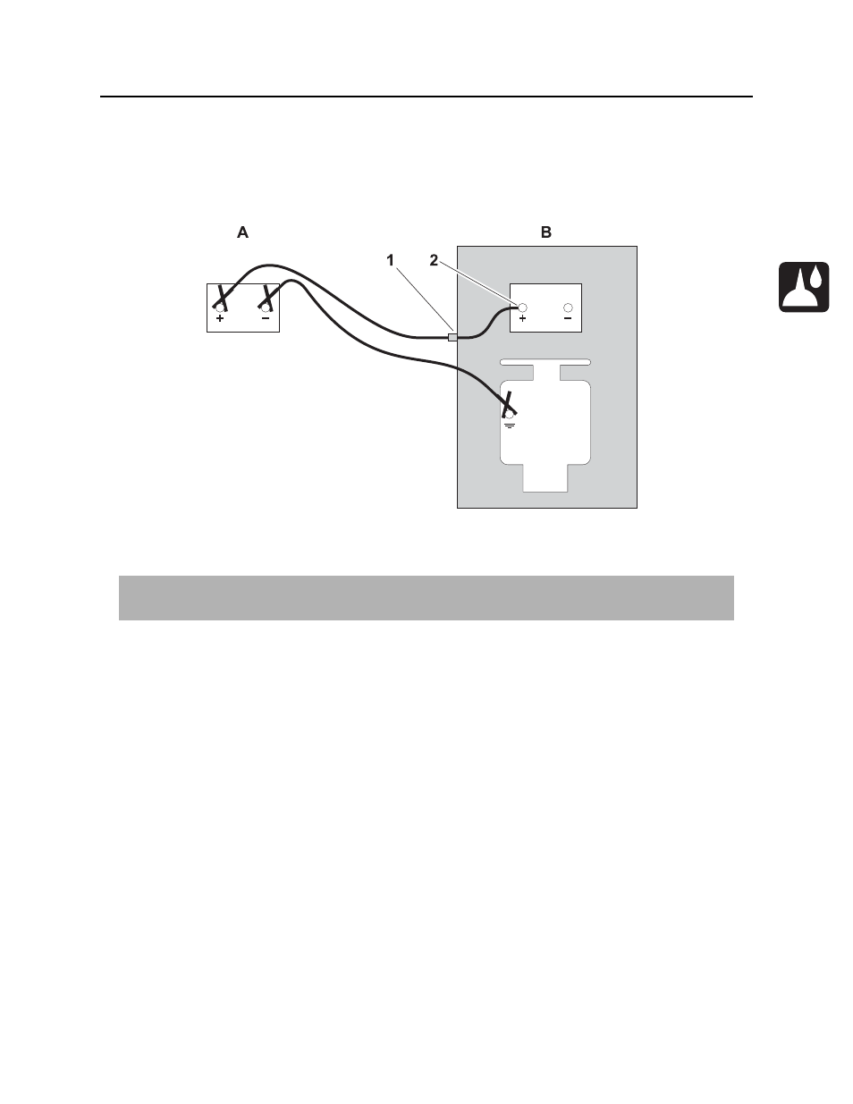Rt45 operator's manual | Ditch Witch RT45 User Manual | Page 170 / on new holland wiring diagram, sakai wiring diagram, lowe wiring diagram, sullair wiring diagram, perkins wiring diagram, lull wiring diagram, clark wiring diagram, van hool wiring diagram, astec wiring diagram, case wiring diagram, liebherr wiring diagram, bomag wiring diagram, demag wiring diagram, american wiring diagram, john deere wiring diagram, 3500 wiring diagram, international wiring diagram, simplicity wiring diagram, ingersoll rand wiring diagram, western star wiring diagram,