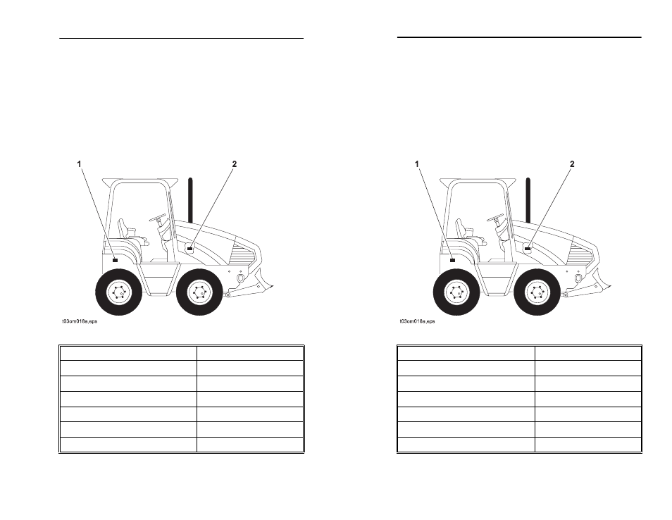 Ditch Witch RT115 User Manual | 252 pages on sakai wiring diagram, bomag wiring diagram, american wiring diagram, simplicity wiring diagram, case wiring diagram, lull wiring diagram, western star wiring diagram, john deere wiring diagram, clark wiring diagram, astec wiring diagram, ingersoll rand wiring diagram, demag wiring diagram, perkins wiring diagram, lowe wiring diagram, liebherr wiring diagram, 3500 wiring diagram, van hool wiring diagram, sullair wiring diagram, international wiring diagram, new holland wiring diagram,