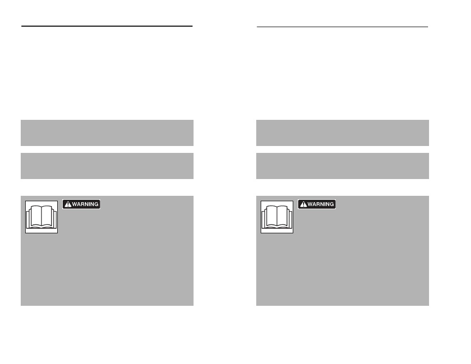 Approved coolant | Ditch Witch RT115 User Manual | Page 150