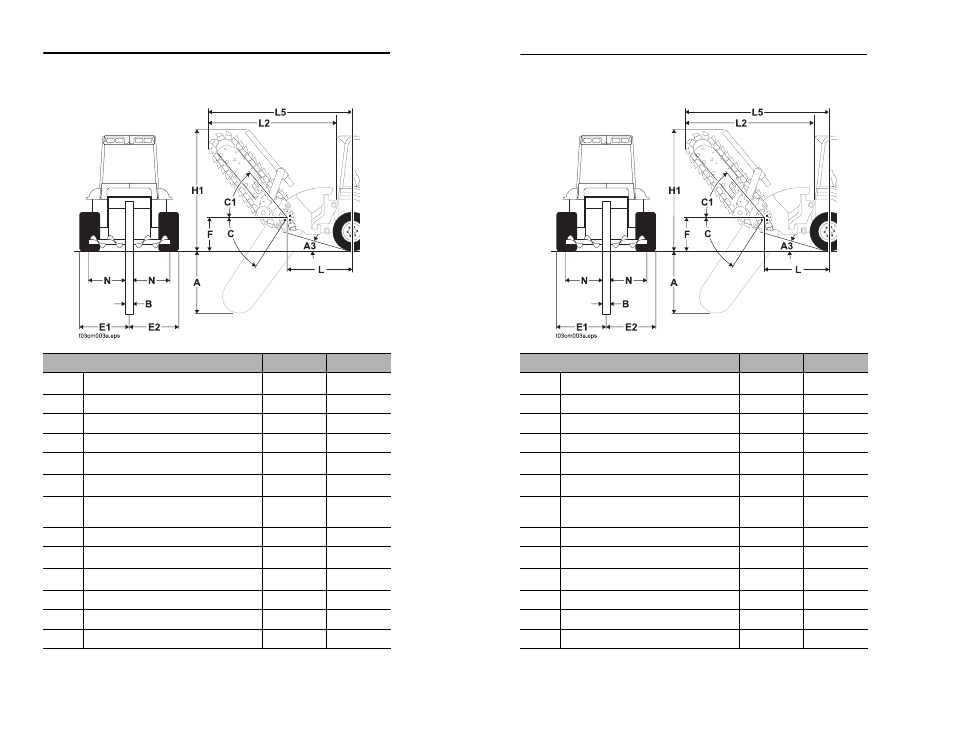 Ditch Witch Rt115 Schematics - Manual Guide Wiring Diagram • on ditch witch rt45, ditch witch r300, ditch witch goose neck, ditch witch rt100, ditch witch orange, ditch witch rt95, ditch witch rt 10 specs, ditch witch 3700, ditch witch fx25, ditch witch rt55, ditch witch 1010, ditch witch rt24, ditch witch fx30, ditch witch rock saw attachment, ditch witch fx20, ditch witch 115, ditch witch trencher, ditch witch brand, ditch witch rt80,