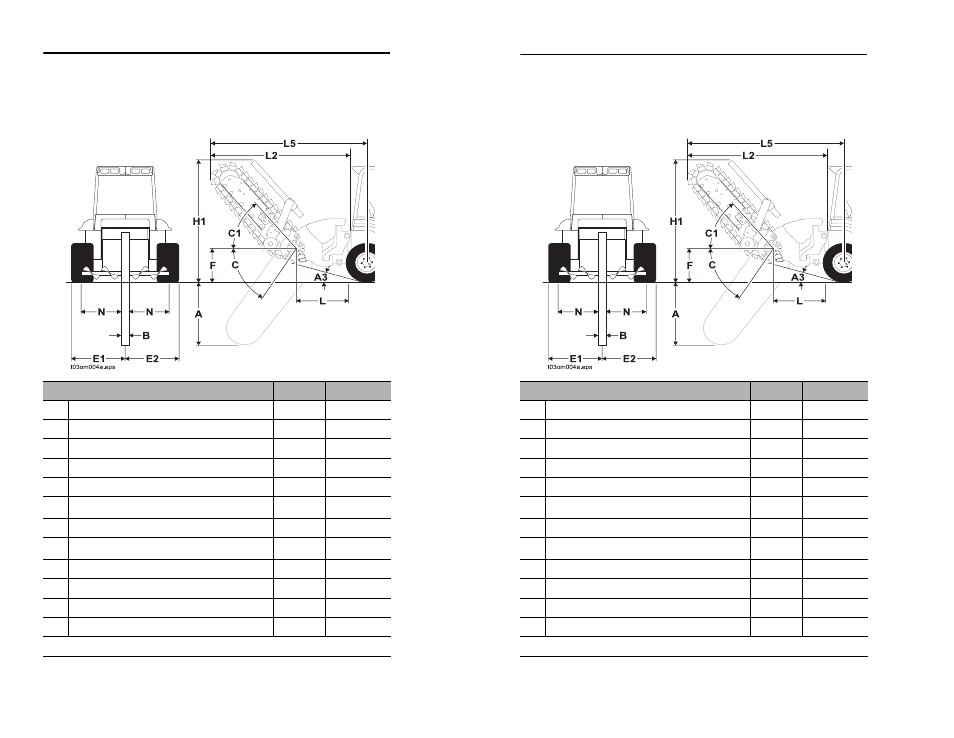 Ditch Witch Rt115 Schematics - Block And Schematic Diagrams • on perkins wiring diagram, bomag wiring diagram, astec wiring diagram, simplicity wiring diagram, lull wiring diagram, american wiring diagram, international wiring diagram, demag wiring diagram, ingersoll rand wiring diagram, western star wiring diagram, 3500 wiring diagram, liebherr wiring diagram, case wiring diagram, sullair wiring diagram, john deere wiring diagram, sakai wiring diagram, lowe wiring diagram, clark wiring diagram, van hool wiring diagram, new holland wiring diagram,