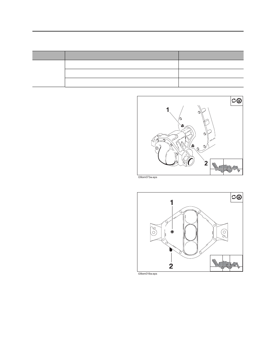 ditch plug diagram download wiring diagram rh a15 year of flora be