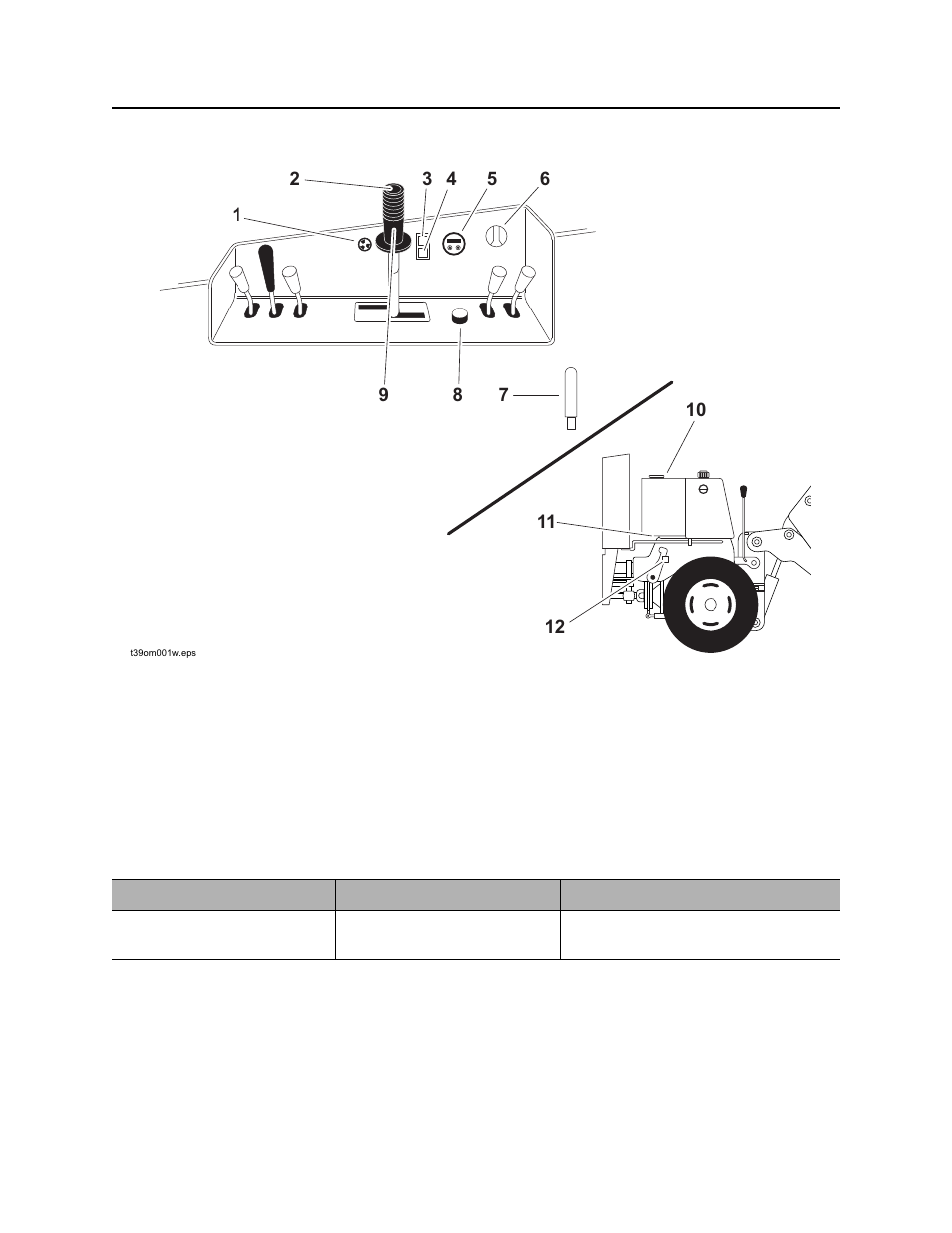 Ditch Witch Frame Diagram - House Wiring Diagram Symbols • on ditch witch 1230, ditch witch rt40, ditch witch ht115, ditch witch rt115, ditch witch 410sx, ditch witch rt55, ditch witch rt120, ditch witch rt80, ditch witch rt45, ditch witch rt100, ditch witch rt150,
