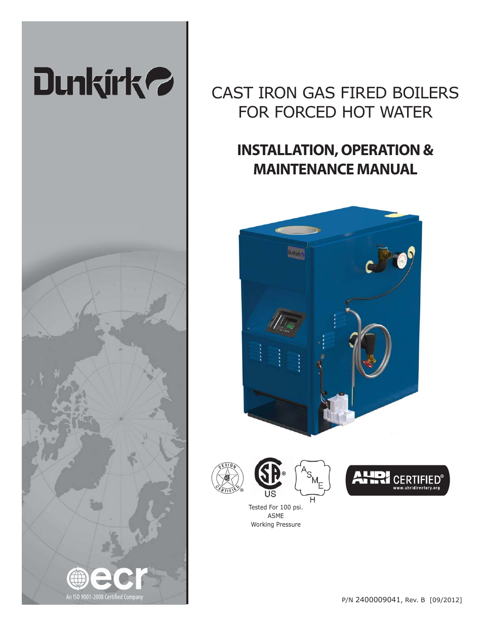 dunkirk dxl series user manual 28 pages Panasonic Cordless Phones Panasonic TV Manual