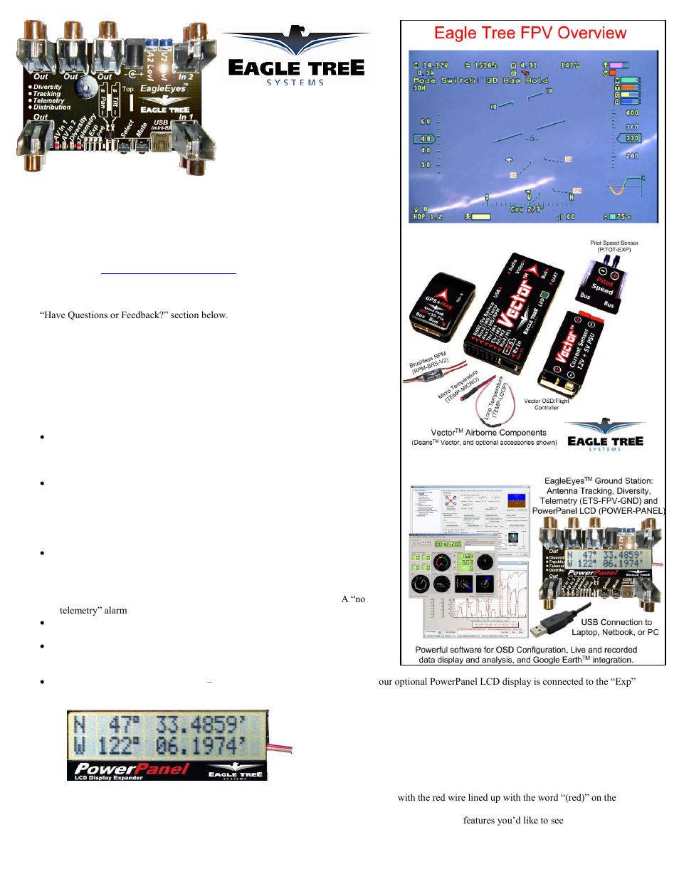 eagle tree eagleeyes fpv station page1 warn rocker switch wiring diagram free download www toyskids co \u2022