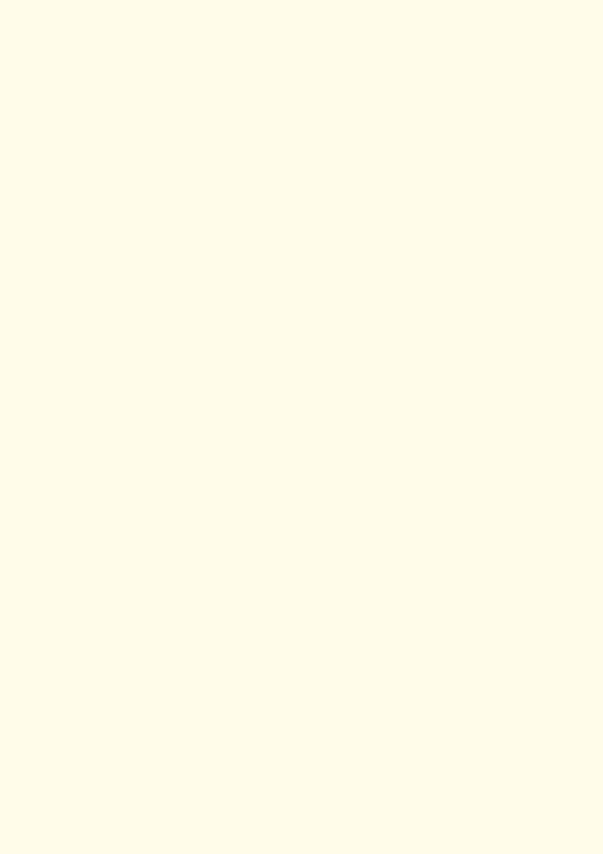 Electrocompaniet Ec4 User Manual Page 2 8 Transistor Amplifiers