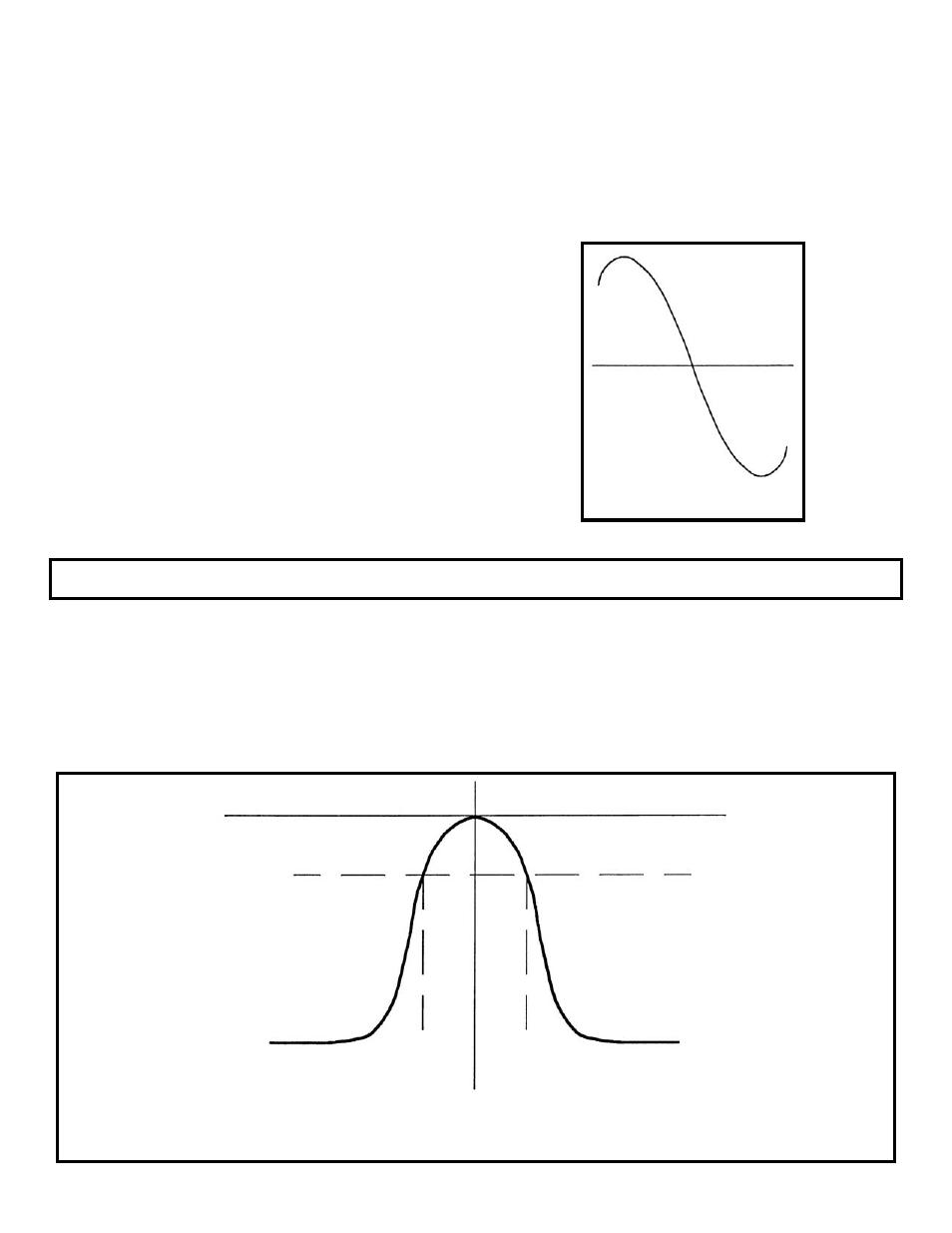 Elenco AM/FM Radio Kit User Manual | Page 46 / 64