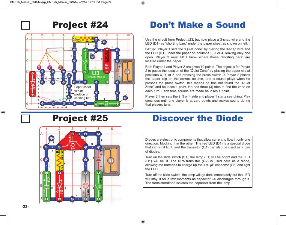 Led Circuit Maker - Circuit Diagram Symbols •