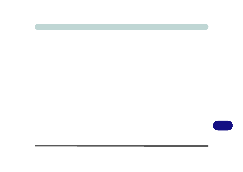 intel dynamic video memory technology eurocom shark 2 user manual rh manualsdir com
