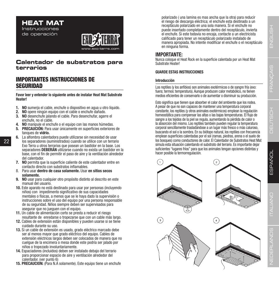 http://www.manualsdir.com/manuals/736557/12/exo-terra-heat-wave-rainforest-page12.png