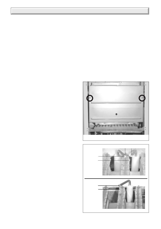 9 boiler installation   glow-worm 30ci plus user manual   page 18.
