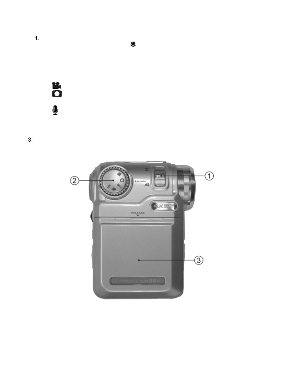 dxg technology dxg 506v user manual page 10 50 rh manualsdir com