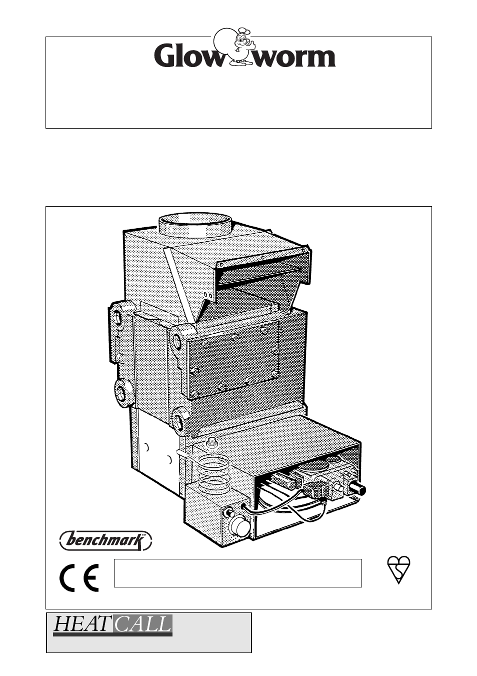 Famous Glow Worm Instructions Images - Electrical Circuit Diagram ...