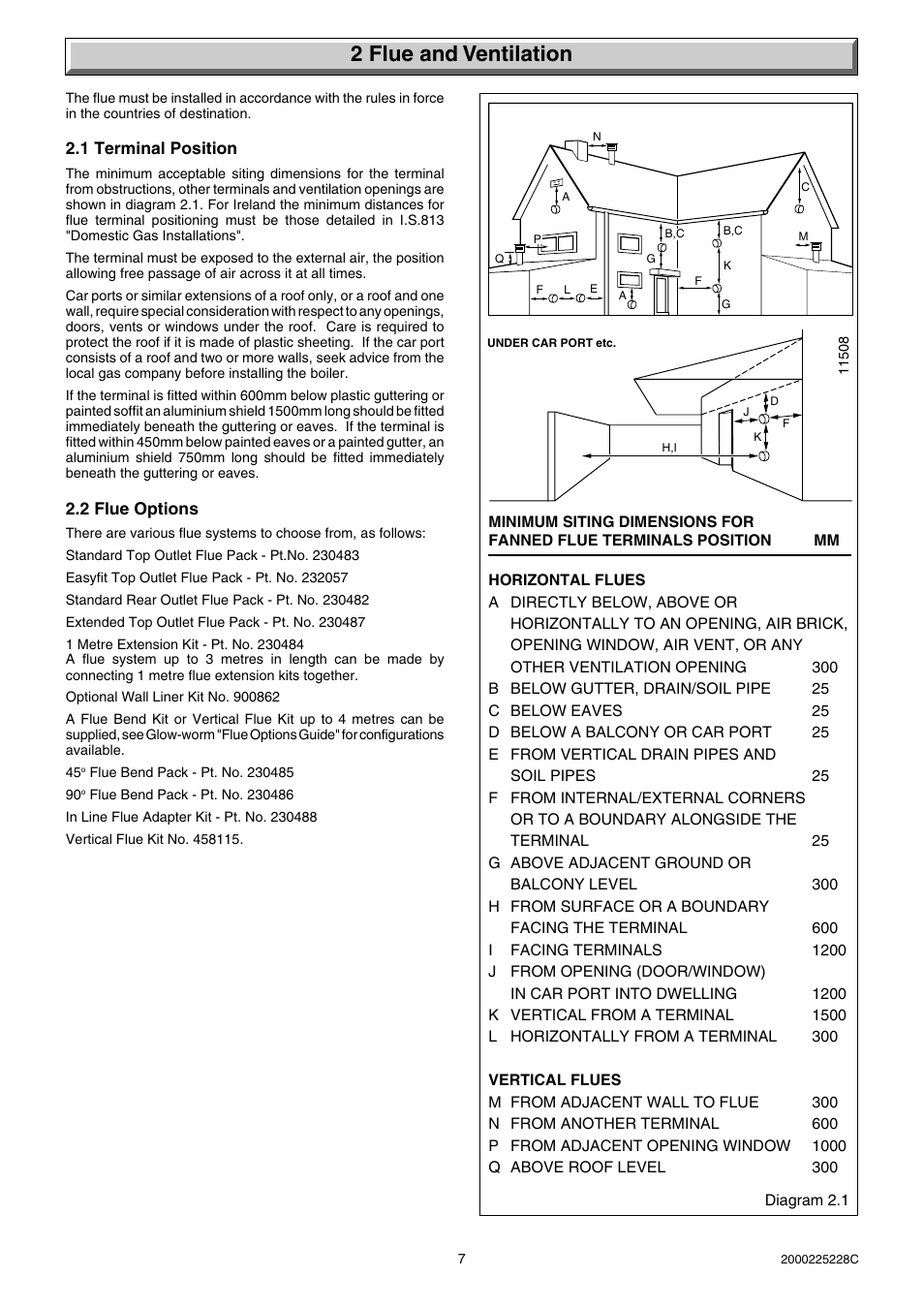 Modern Glow Worm Manuals Motif - Everything You Need to Know About ...